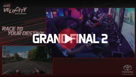 Grand Final 2