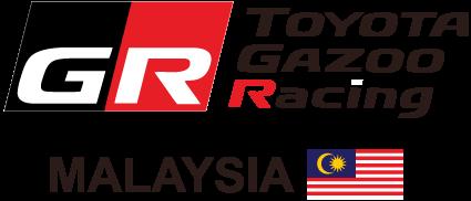 Toyota GR Velocity 2021